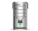Free With Each Reseller Web Hosting Plan...
