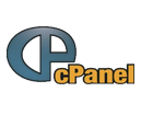 CPanel Control Panel Features...
