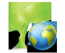 Green Web Hosting...