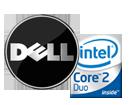 Cutting edge server hardware