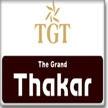 Hotel Thakar